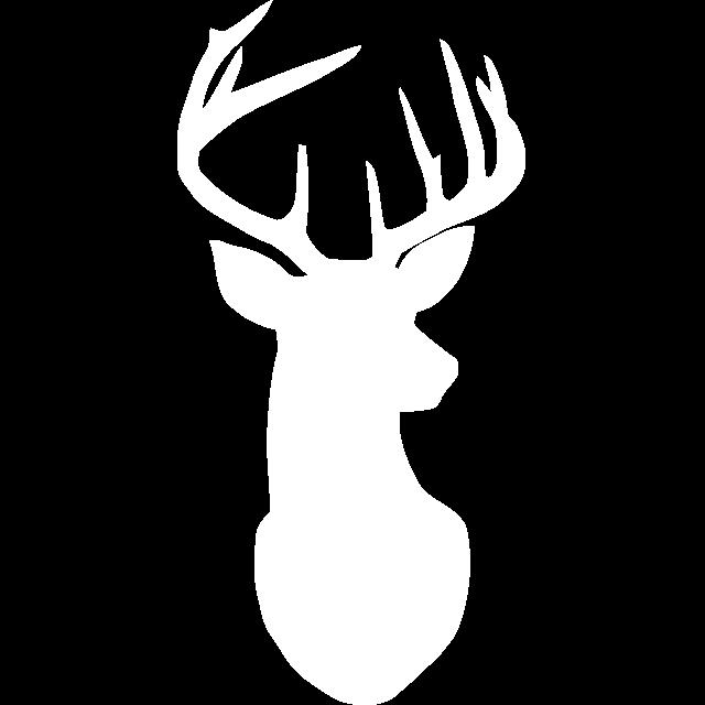 white-hart-hdaleigh-head